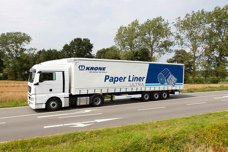 Paper_Liner_03